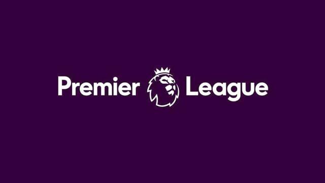 พรีเมียร์ลีก อังกฤษ  ฤดูกาล 2019-2020 ฤดูกาลที่แตกต่าง