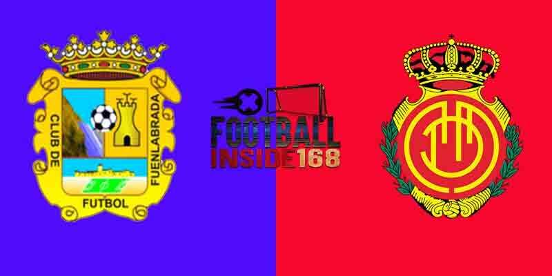 วิเคราะห์บอล สเปน เซกุนด้า ดิวิชั่น ฟูเอนลาบราดา VS มายอร์ก้า
